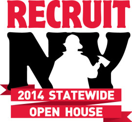 RecruitNY2014Logo