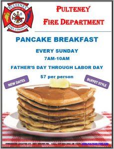 pancake flyer 2